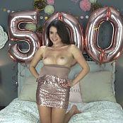 Brittany Marie Bonus HD Video 495 230219 mp4