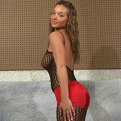 Christina Model Video 094 040119 wmv