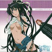 Hentai & Ecchi Babes Pictures Pack 138