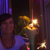Jeny Smith Frog HD Video 230219 mp4