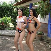 Sofia Sweety Country House NSS 4K UHD Video 063 230219 mp4