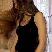 Juliet Summer HD Video 247