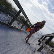 Madden Florida Fun 011