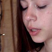 Juliet Summer HD Video 251 280219 mp4
