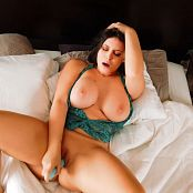 Bryci In Bed HD Video