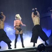 Britney Spears Live 02 Baby One More Time Oops I Did It Again LIVE in Mnchengladbach 13 08 2018 Video 040119 mp4
