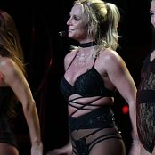 Britney Spears Live 17 BREATHE ON ME Britney Spears Piece Of Me Tour New York City July 23 2018 FULL 4K HD 4K UHD Video 040119 mkv