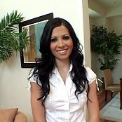 Rebeca Linares Racial Violations 2 BTS Untouched DVDSource TCRips 030319 mkv