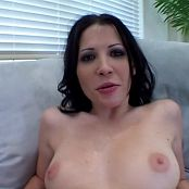 Rebeca Linares Racial  Violations 2 DVDR & BTS Video