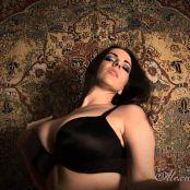 Goddess Alexandra Snow Succubus Awakens Video 060319 mp4