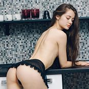 GeorgeModels Anna Vlasova Picture Set 008