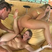 Brianna Love and Sunny Lane Brianna Love is Buttwoman Untouched DVDSource TCRips 030319 mkv