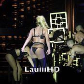 Britney Spears Live 04 Do Somethin 4 August 2018 Brighton UK Video 040119 mp4