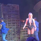 Britney Spears Live 07 Me Against The Music Video 040119 mp4
