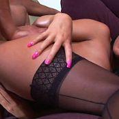 Eva Angelina Double D Divas Untouched DVDSource TCRips 030319 mkv
