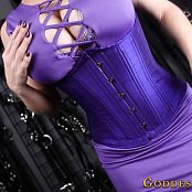 Goddess Alexandra Snow The Truth About Submission Video 100319 mp4
