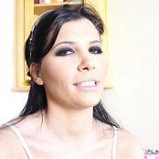 Rebeca Linares Internal Damnation 4 BTS Untouched DVDSource TCRips 030319 mkv