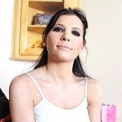 Rebeca Linares Internal Damnation 4 DVDR & BTS Video