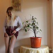 Tokyodoll Adriana C HD Video 008A 090319 mp4