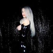 Violet Doll Latex Goddess Video 030219 mp4