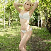 Tokyodoll Ivanna L Set 001 066