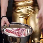 Goddess Alexandra Snow Vicious Puppy Training Video 130319 mp4