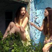 Juliet Summer HD Video 257