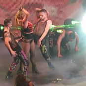 Britney Spears Live 03 Toxic Live AccorHotels Arena Paris 28 08 2018 HD Video 040119 mp4