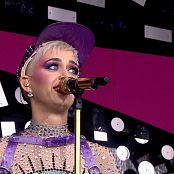 Katy Perry Glastonbury 2017 24 Jun 2017 FEED 1080i HD Video 170319 ts