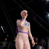 Katy Perry Concert Glastonbury 2017 HD Video
