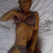 Nikki Sims Sensual Uncut HD Video 170319 mp4