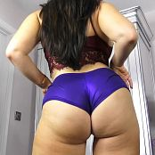 Worship Jasmine Bottom Bitch HD Video