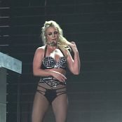 Britney Spears Live 03 Break The Ice Live in Antwerp Piece Of Me Tour Sportpaleis HD Video 040119 mp4