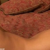 Katies World 12/31/2006 Camshow Video