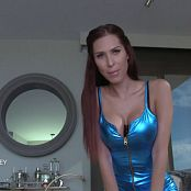 Princess Ashley SNIFFING LOSER Video 290319 mp4