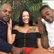 Belladonna Black Dicks In White Chicks 2 Untouched DVDSource TCRips 030319 mkv