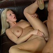 Bree Olson Barely Legal 70 Untouched DVDSource TCRips 040119 mkv