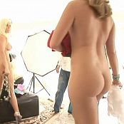 Brianna Love and Victoria Rush Clothes Freaks bts Untouched DVDSource TCRips 030319 mkv