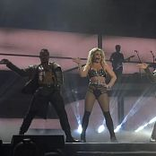 Britney Spears Live 01 Work Bitch Live in Paris Piece Of Me Tour August 29 HD Video 040119 mp4