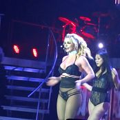 Britney Spears Live 13 Breathe On Me Live at The O2 Video 040119 mp4