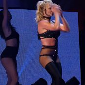 Britney Spears Live 13 MAKE ME Britney Spears Piece Of Me Tour New York City July 23 2018 1080p Video 040119 mp4