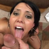 Cody Lane 50 to 1 4 Untouched DVDSource TCRips 040119 mkv