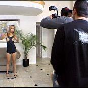 Kat Elastic Assholes 2 BTS Untouched DVDSource TCRips 030319 mkv