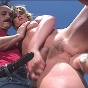 Flower Tucci Fuck Doll Sandwich 3 Untouched DVDSource TCRips 040119 mkv