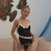 Shannon Model shc14 ddl Video 071018 wmv