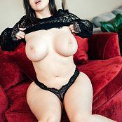 Bryci Black Lace 014