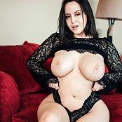 Bryci Black Lace 016