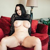 Bryci Black Lace 043
