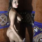 Britney Mazo White Two Piece TBS Bonus Level 1 HD Video 006 050419 mp4