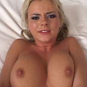 Bree Olson Beaitiful Anal Divas 2 Untouched DVDSource TCRips 040119 mkv